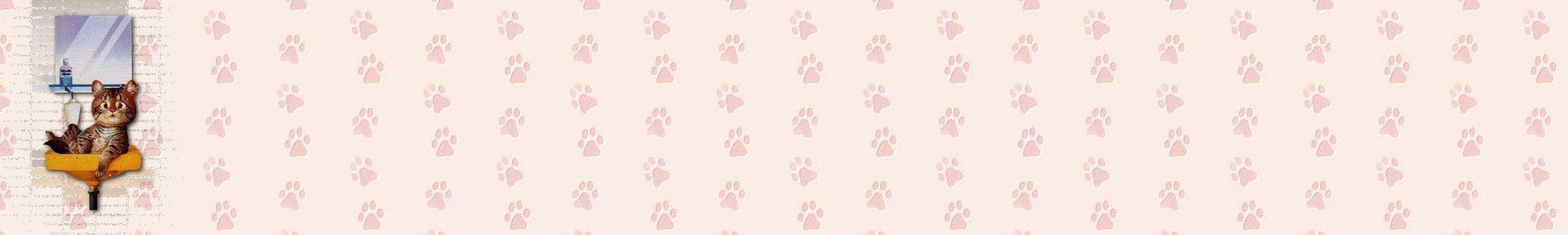 Fondo IM gatos_020.imf