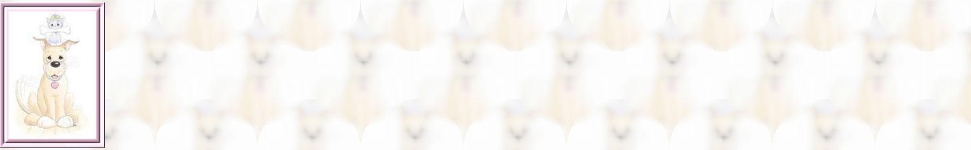 Fondo IM perros_011.imf
