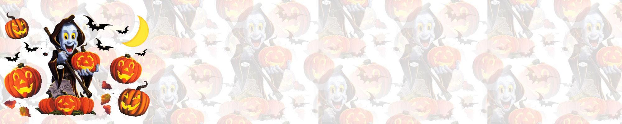 Fondo IM halloween14.imf