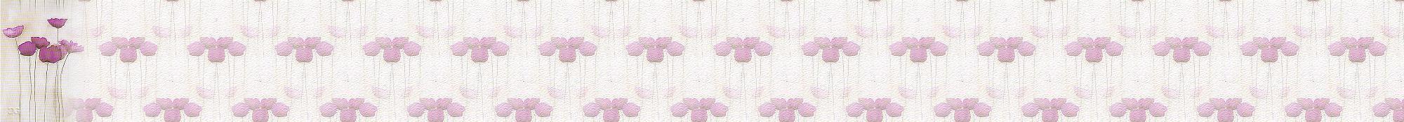 Fondo IM flores_014.imf