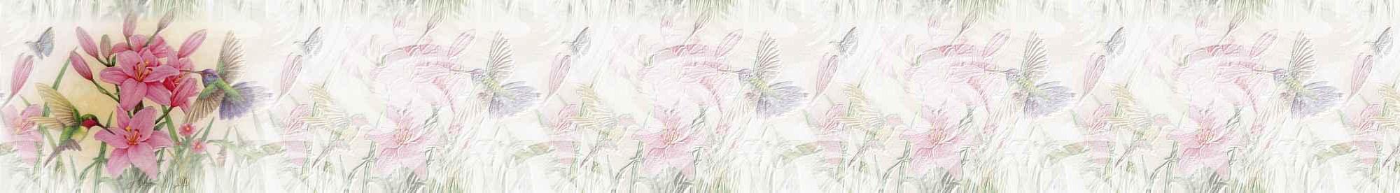 Fondo IM flores_018.imf