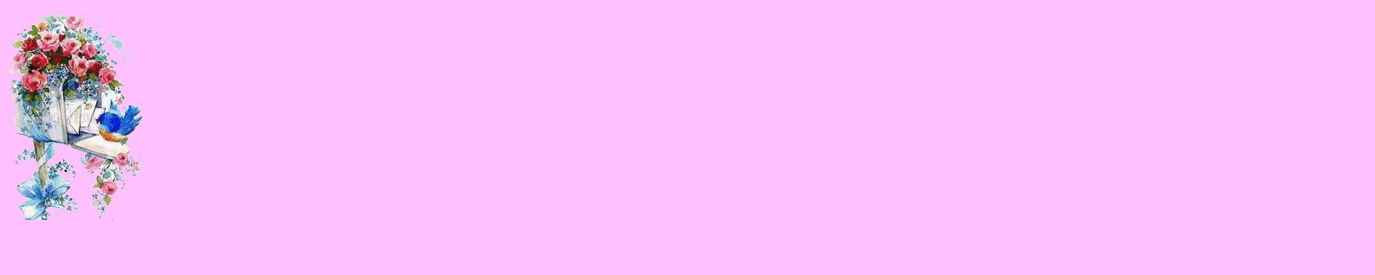 Fondo IM rosas_rosas_012.imf