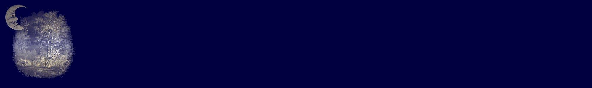 Fondo IM campos_nieve_noche_001.imf