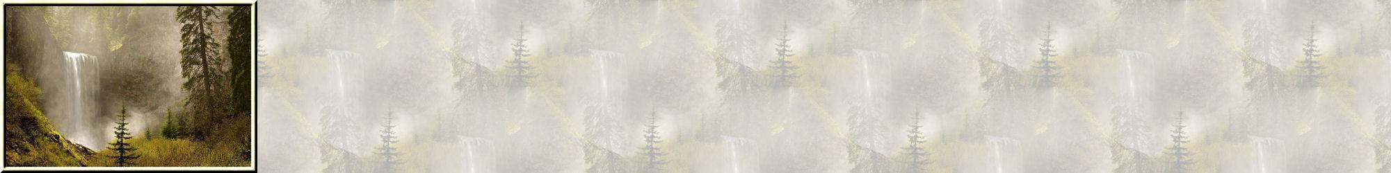 Fondo IM cascadas_dia_006.imf