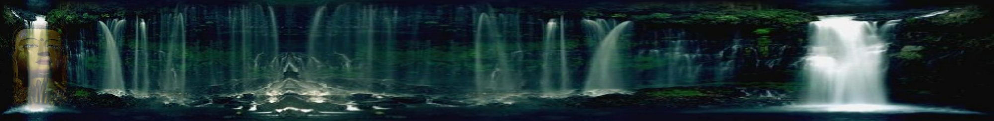 Fondo IM cascadas_noche_002.imf
