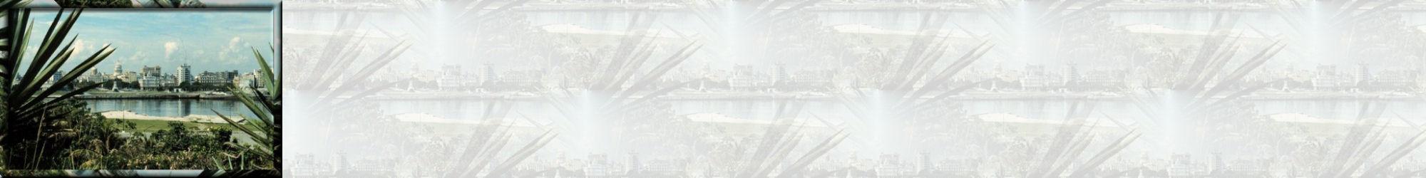 Fondo IM ciudades_cuba_001.imf