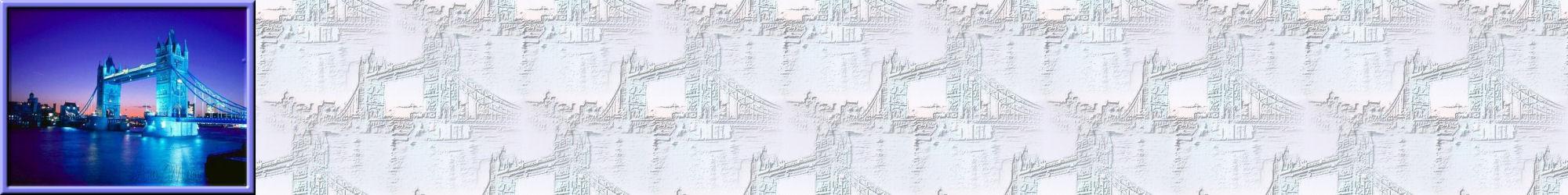 Fondo IM ciudades_londres_001.imf