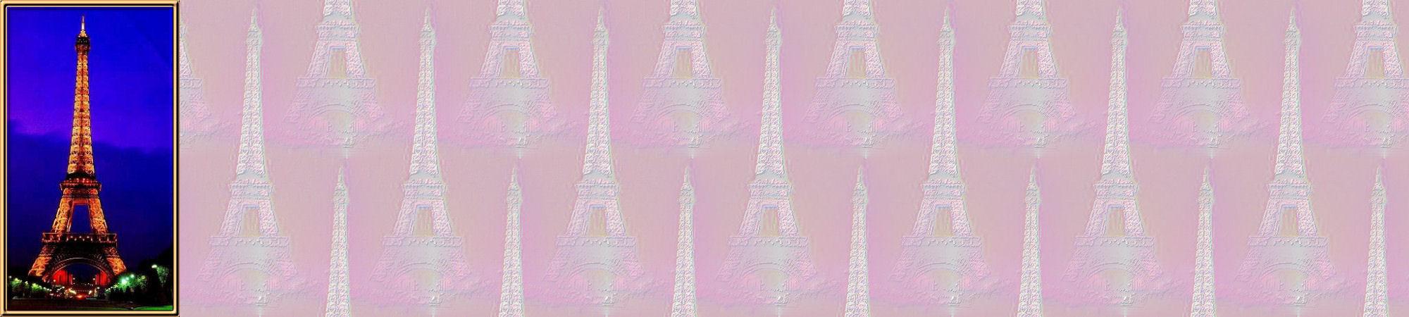Fondo IM ciudades_torre_eiffel_002.imf