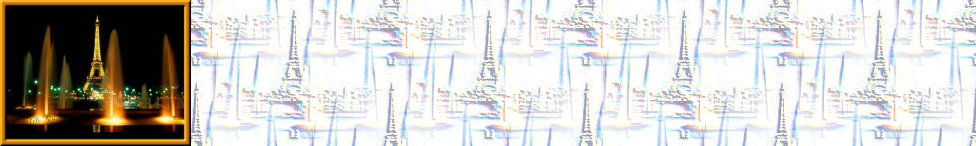 Fondo IM ciudades_torre_eiffel_003.imf
