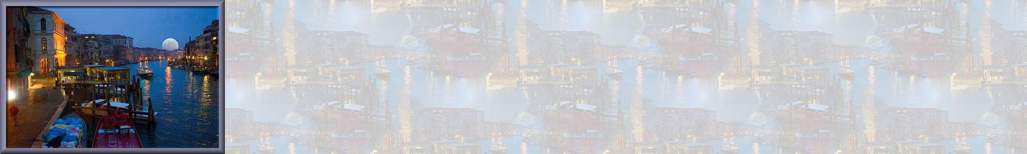 Fondo IM ciudades_venecia_002.imf