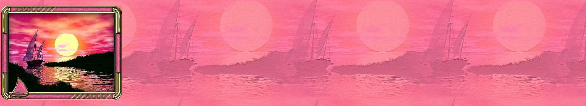 Fondo IM mar_barco_ocaso_003.imf
