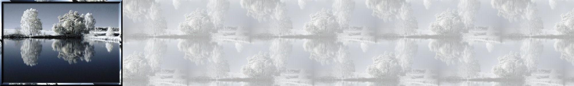 Fondo IM nieve_lago_003.imf