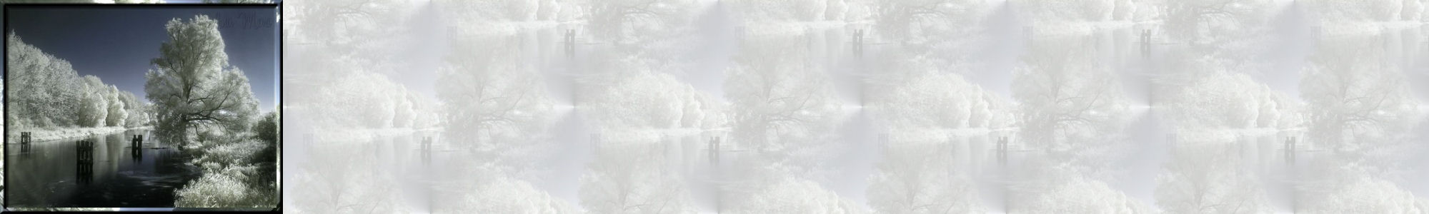 Fondo IM nieve_rio_004.imf
