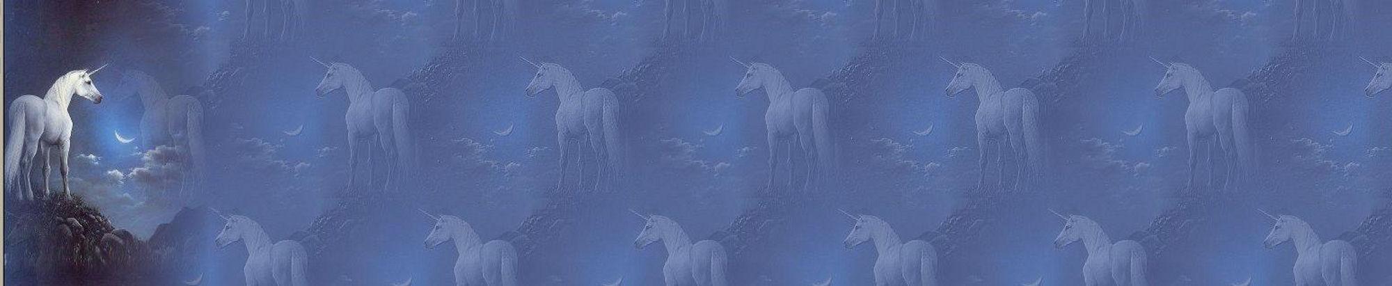 Fondo IM mitos_unicornio_03.imf